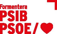 Psib-Psoe-Formentera